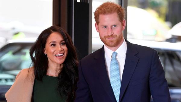Đây chính là lý do Hoàng tử Harry bênh vợ, chống lại gia đình và hoàng gia Anh - Ảnh 3.