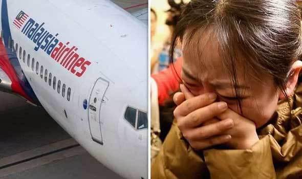 Giả thuyết chấn động mới về số phận MH370 - Ảnh 1.