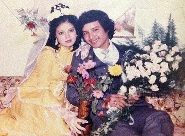 Chí Trung - Ngọc Huyền và 2 cặp đôi gây tiếc nuối khi tuyên bố ly hôn - Ảnh 1.