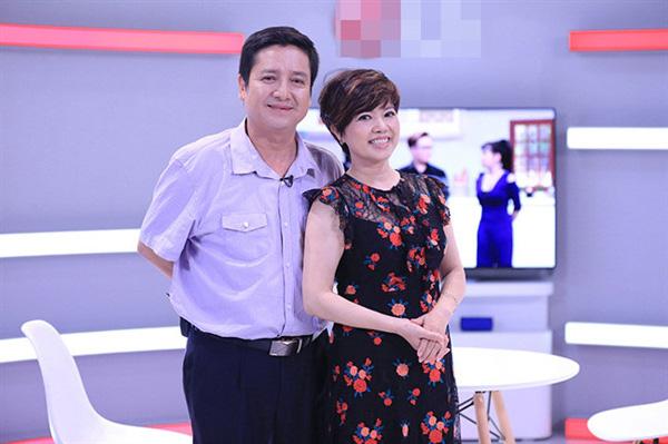 Chí Trung - Ngọc Huyền và 2 cặp đôi gây tiếc nuối khi tuyên bố ly hôn - Ảnh 3.