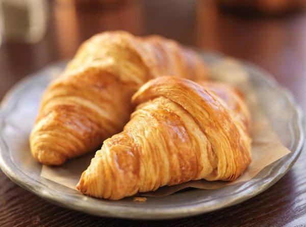 3 món ăn vào buổi sáng tương đương với việc uống dầu mỡ, món cuối nhiều người rất thích - Ảnh 1.