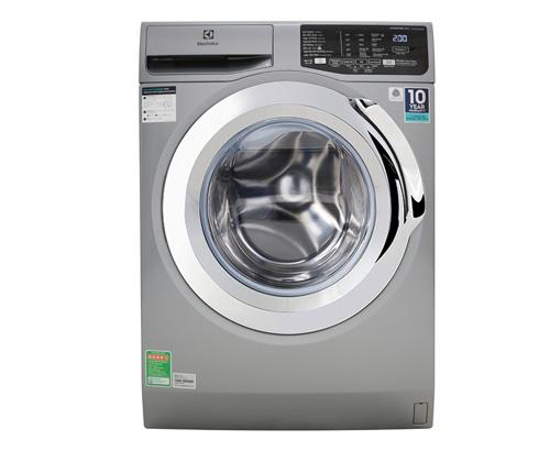 4 máy giặt kiêm sấy giá dưới 20 triệu đồng - Ảnh 4.
