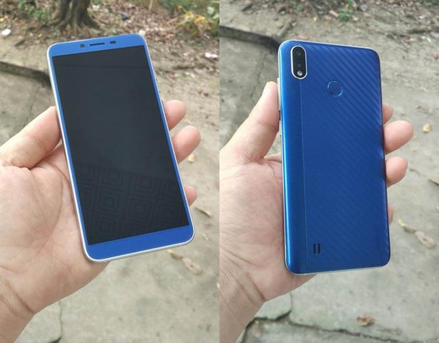 Những smartphone giá rẻ đáng mua trong dịp Tết Nguyên Đán  - Ảnh 6.