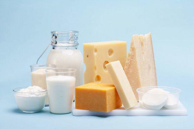 Hàm lượng canxi gấp 7 lần sữa, thật đáng tiếc khi không ăn loại thực phẩm này  - Ảnh 2.