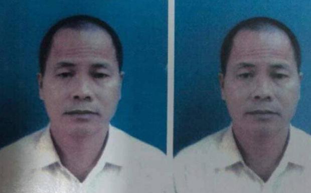 Treo thưởng người truy tìm kẻ nổ súng khiến 7 người thương vong ở Lạng Sơn - Ảnh 2.
