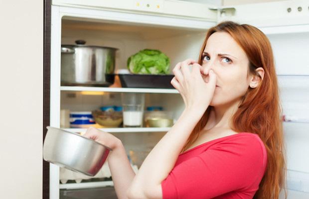 Thật đáng tiếc nếu bạn không biết những mẹo khử mùi hôi các phòng và vật dụng để căn nhà luôn thơm mát, sạch sẽ - Ảnh 4.