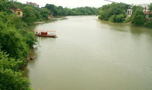 Danko City Thái Nguyên - Sức hút từ một dự án ven sông - Ảnh 2.