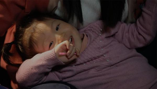 Ông bố trẻ mắc ung thư giai đoạn cuối ôm con mới sinh rồi ra đi mãi mãi - Ảnh 2.