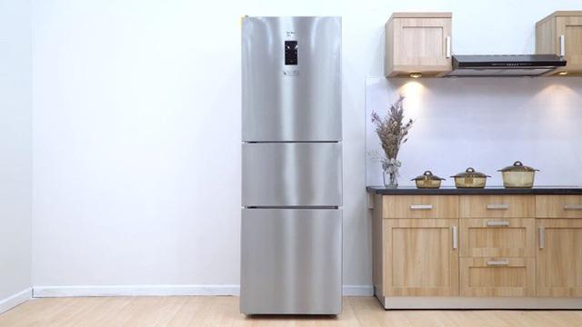 Đặt bát nước vào tủ lạnh mỗi ngày, thành quả sau 1 tháng sẽ khiến bạn mừng hơn trúng số - Ảnh 4.