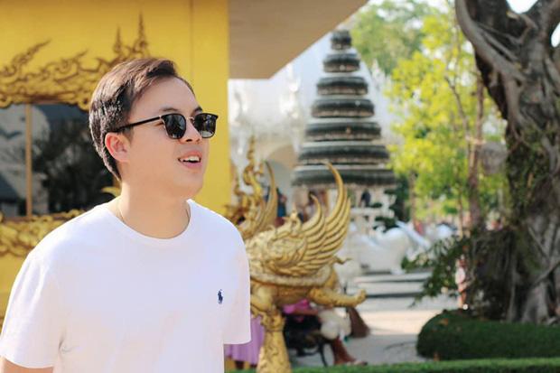 Nghị sĩ Thái đòi hợp pháp hóa đồ chơi tình dục để chống hiếp dâm - Ảnh 1.