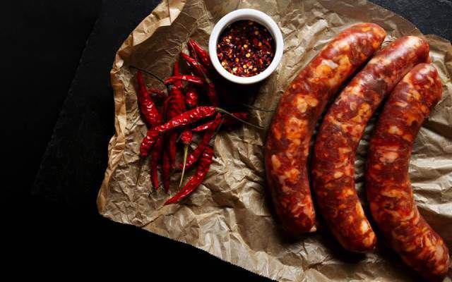 Sự thật về thịt xông khói, lạp xưởng gây ung thư và cách ăn không gây hại sức khỏe  - Ảnh 4.