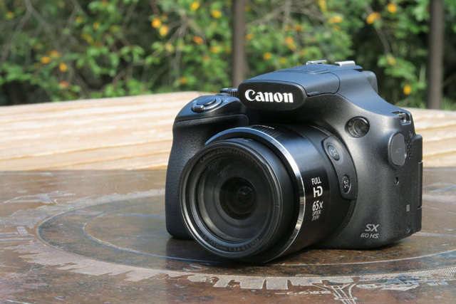 5 lựa chọn máy ảnh chụp Tết đáng cân nhắc - Ảnh 5.