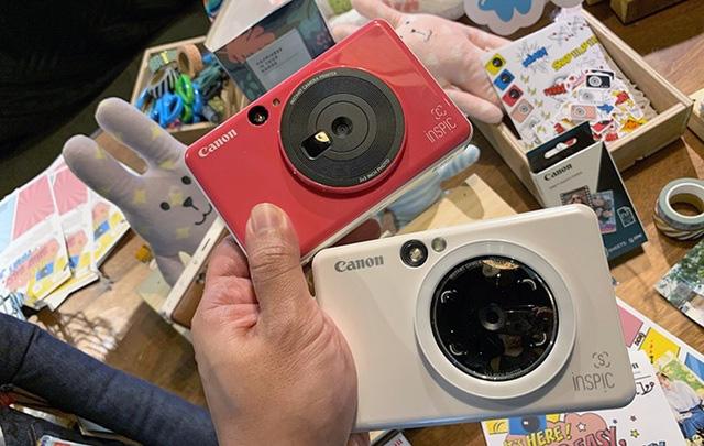 5 lựa chọn máy ảnh chụp Tết đáng cân nhắc - Ảnh 6.