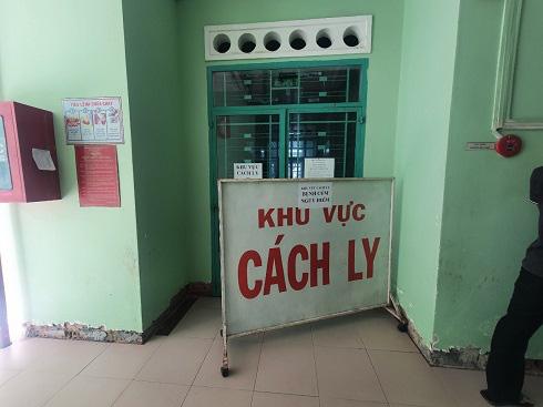 Bé gái 10 tuổi ở Khánh Hoà tử vong do cúm không thuộc chủng corona mới ở Trung Quốc - Ảnh 2.