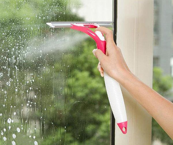 4 chất tẩy rửa không nên sử dụng nhiều, loại số 1 được nhiều người dùng thường xuyên nhất - Ảnh 2.