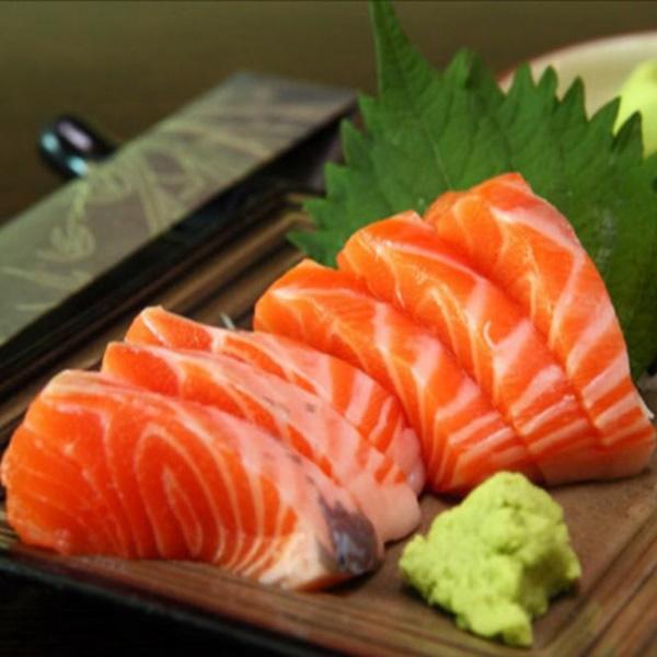 Những loại thực phẩm tốt cho tim lại chống được ung thư - Ảnh 1.