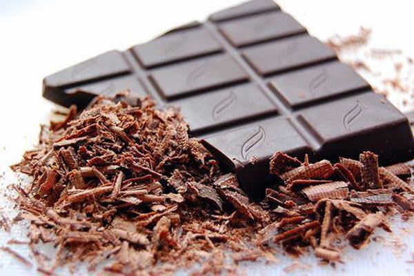 Những loại thực phẩm tốt cho tim lại chống được ung thư - Ảnh 2.