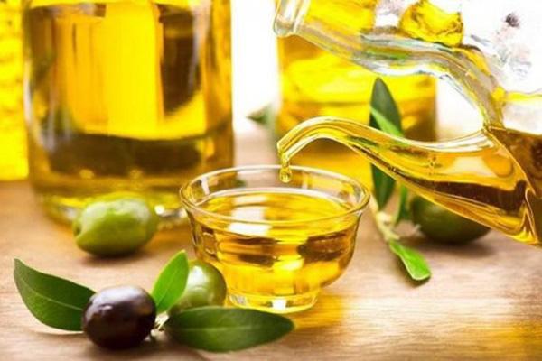 Những loại thực phẩm tốt cho tim lại chống được ung thư - Ảnh 4.