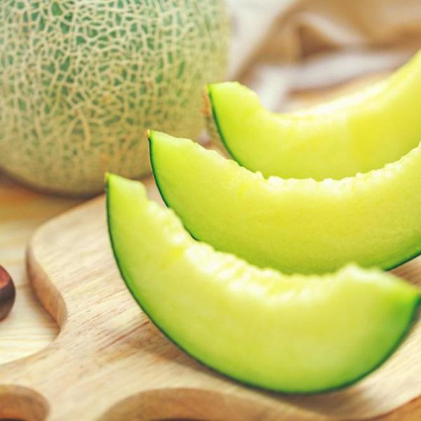 Những loại thực phẩm tốt cho tim lại chống được ung thư - Ảnh 5.