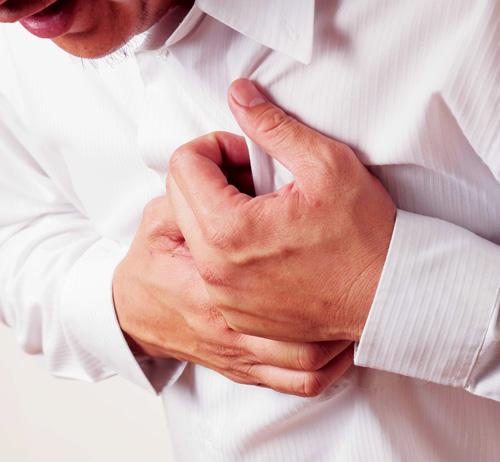 Tết Nguyên đán là dịp rét nhất ở Bắc Bộ, chuyên gia chỉ bài thuốc phòng bệnh nguy hiểm nhiều người có thể mắc - Ảnh 2.