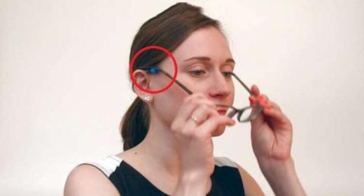 Nếu biết 10 công dụng này của dây chun bạn sẽ không bao giờ vứt nó đi nữa - Ảnh 3.
