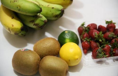 Chuối chín quá nhanh khiến bạn ăn không kịp đã mềm nhũn, đây là cách để nó tươi lâu hơn - Ảnh 5.