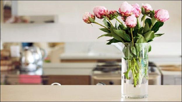 Mẹo giữ hoa tươi cả 7 ngày Tết học lỏm từ chủ cửa hàng hoa - Ảnh 8.