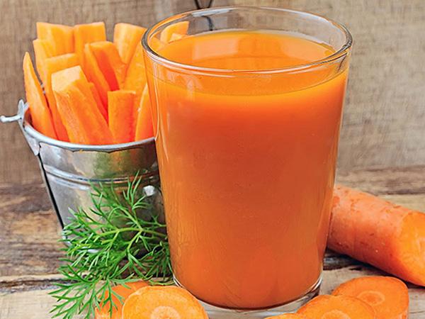 6 loại rau củ nên ăn nhiều vì công dụng ngừa ung thư cực tốt - Ảnh 5.