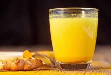 6 loại rau củ nên ăn nhiều vì công dụng ngừa ung thư cực tốt - Ảnh 6.