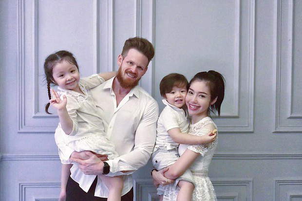 Elly Trần liên tục có động thái lạ giữa tin đồn trầm cảm do chồng Tây ngoại tình - Ảnh 6.