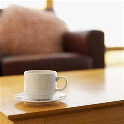 Bạn sẽ không bao giờ vứt bã trà túi lọc vào sọt rác nữa sau khi phát hiện được những công dụng vô cùng hữu ích này - Ảnh 9.