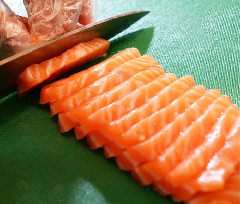Sau trứng ngâm tương, có một món ngâm tương khác cũng khiến những tâm hồn đam mê ẩm thực phát sốt vì hương vị mới mẻ, đưa cơm - Ảnh 4.
