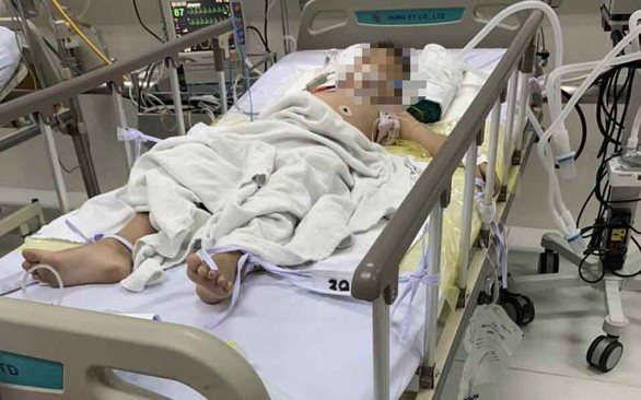 Bé gái 5 tuổi tử vong vì học theo trò treo cổ trên Youtube: Bài học đắt giá cảnh tỉnh cho các gia đình - Ảnh 3.