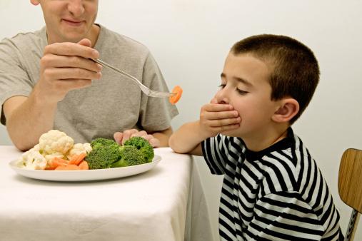 Chuyên gia chỉ rõ sai lầm khiến người Việt dù ăn ít chất béo nhưng vẫn thừa cholesterol - Ảnh 4.