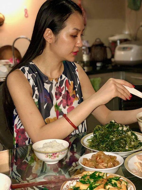Hương baby chia sẻ cách chăm sóc ca sỹ Tuấn Hưng và 3 con - Ảnh 5.