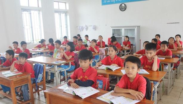 Hơn 40.000 bé gái ở Việt Nam không được sinh ra vì lựa chọn giới tính khi sinh trên cơ sở định kiến giới - Ảnh 1.