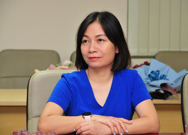 Hơn 40.000 bé gái ở Việt Nam không được sinh ra vì lựa chọn giới tính khi sinh trên cơ sở định kiến giới - Ảnh 2.