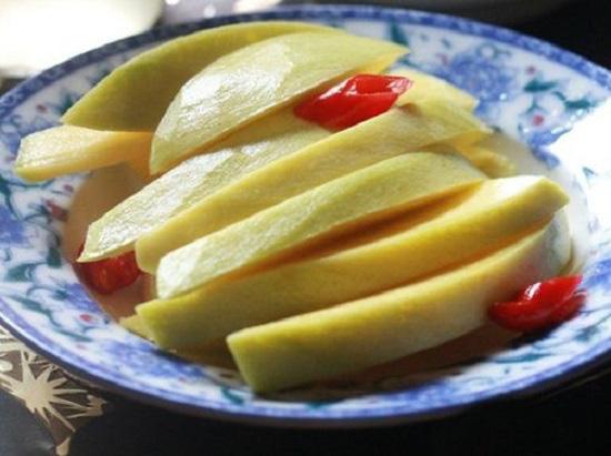 Đây là loại quả giàu vitamin gấp 35 lần táo, 9 lần chanh và 3 lần cam: Tốt cho sức khỏe của tim, gan và ruột nhưng trước khi ăn cần nhớ rõ lưu ý này - Ảnh 2.