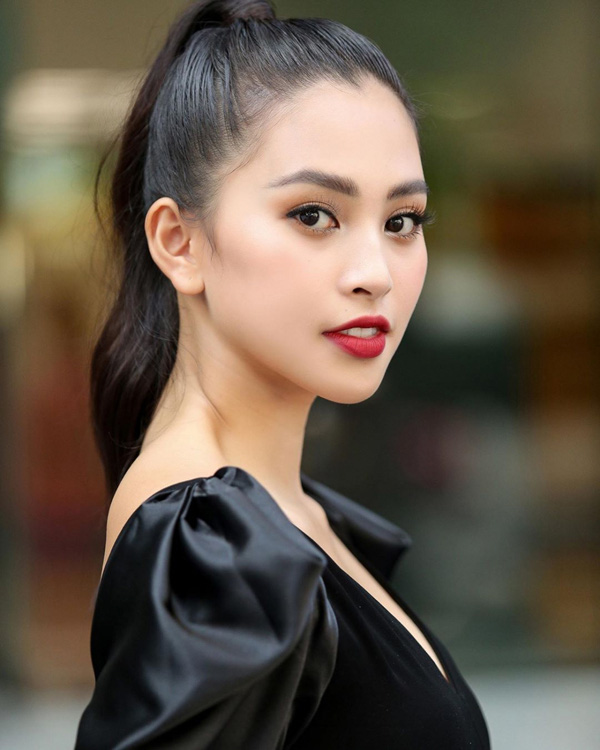 Tiểu Vy: Gái đẹp Hội An lột xác thế nào sau 2 năm giành vương miện Hoa hậu Việt Nam? - Ảnh 5.