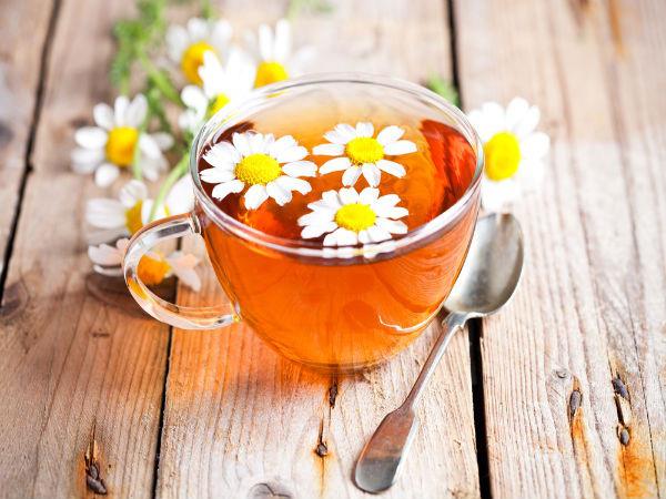 9 loại trà cực tốt cho sức khỏe, có 2 loại làm từ 2 loài hoa đẹp mà dễ kiếm - Ảnh 1.