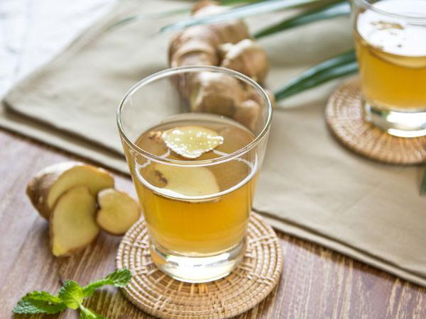 9 loại trà cực tốt cho sức khỏe, có 2 loại làm từ 2 loài hoa đẹp mà dễ kiếm - Ảnh 7.