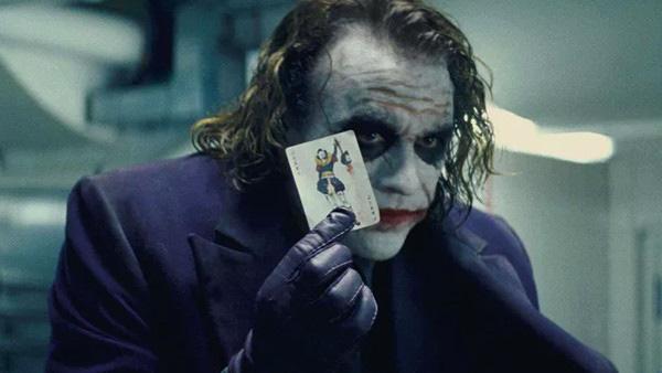 10 vai diễn xuất sắc trong các phim siêu anh hùng - Ảnh 10.