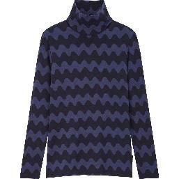 UNIQLO cùng Marimekko ra mắt bst giới hạn gồm những trang phục thiết yếu dành cho mùa lễ hội vào thứ sáu ngày 27 tháng 11 - Ảnh 2.