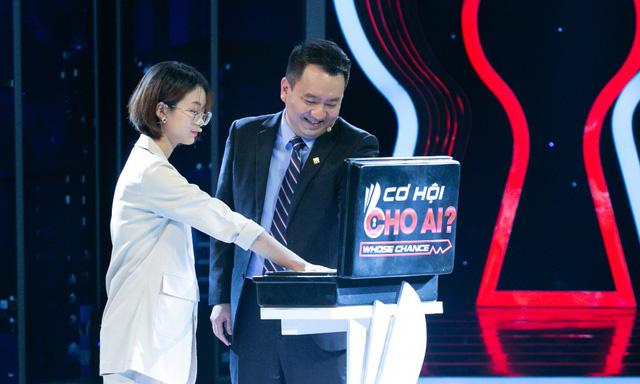 Cơ hội cho ai: Nữ ứng viên all kill thắng tuyệt đối 7 bình chọn, 6 đèn xanh từ 6 sếp, trúng tuyển lương 30 triệu - Ảnh 3.