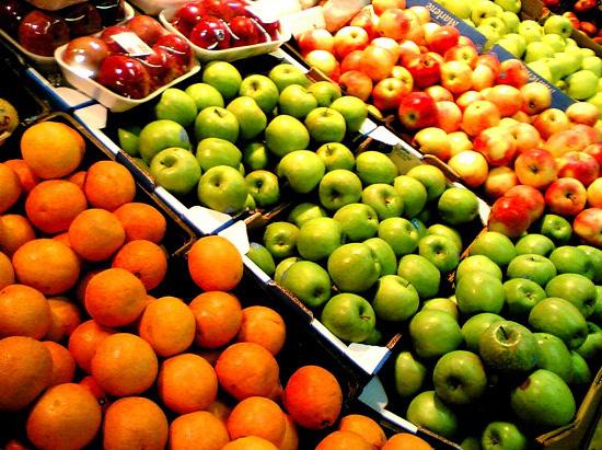 Những ngày như thế này cần ăn ít cay nhiều chua để khỏe mạnh cả mùa đông - Ảnh 5.