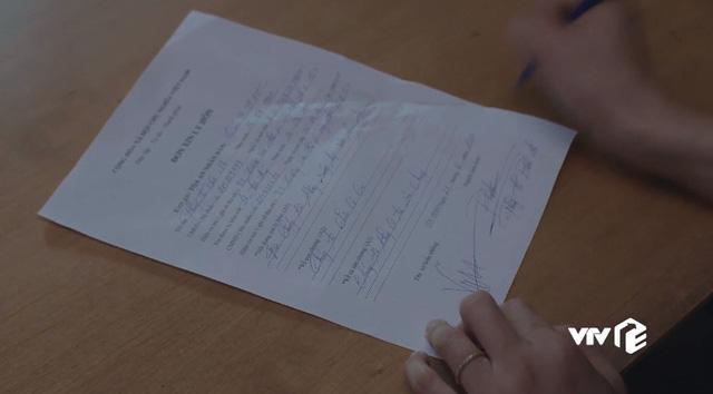 Tiệm ăn dì ghẻ - Tập 23: Hậu ly hôn, Huy bất ngờ xin làm cấp dưới của vợ - Ảnh 3.