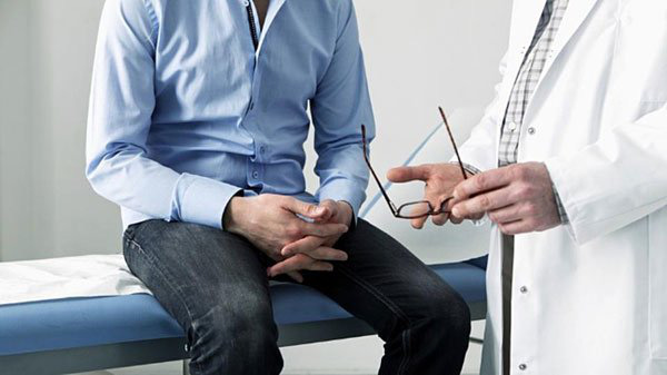 Chị em yêu cầu chồng bỏ 3 thói xấu này nếu không muốn mắc bệnh vùng kín dài dài  - Ảnh 2.
