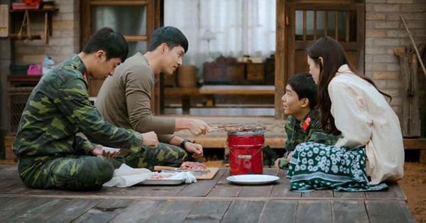 Đây là lý do Hạ cánh nơi anh của Hyun Bin - Son Ye Jin gây sốt đến như vậy? - Ảnh 1.
