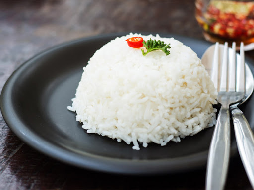 Sai lầm trong bữa cơm gây hại sức khỏe nhiều người Việt đang mắc - Ảnh 5.