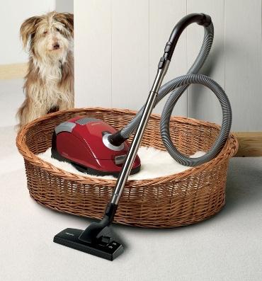 Mẹo dọn nhà nhanh, sạch, gọn mà nhàn tênh dành cho người lười - Ảnh 7.